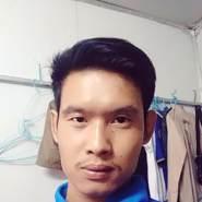 user_jm206's profile photo