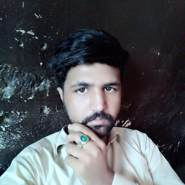 muhammadi3181's profile photo
