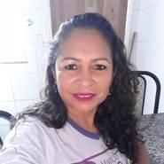 maryp463's profile photo