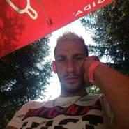 miklosm17's profile photo