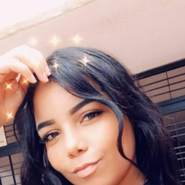 DanielaMartinez1994's profile photo