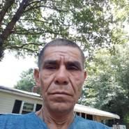 julion178's profile photo