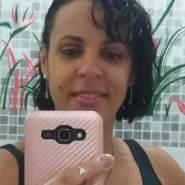 fabiana1248's profile photo