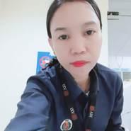 gracelcaturan's profile photo