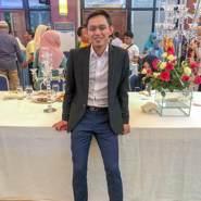 hakeemb10's profile photo