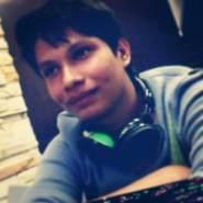 najera_'s profile photo