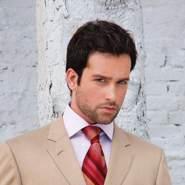 zuhaibahmed5's profile photo
