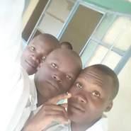 kambao8's profile photo
