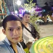 sarayutk57's profile photo