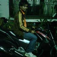 andryg36's profile photo