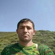 user_prnf02's profile photo
