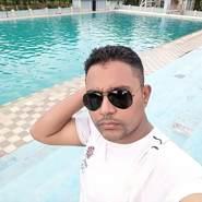 sujon2244's profile photo