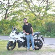 davida2985's profile photo