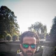 joumaloufy's profile photo