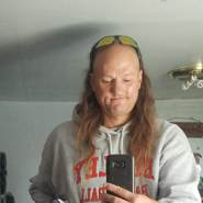 jasonb527's profile photo