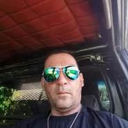 ahmeds8148's profile photo