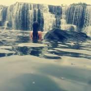 solea137's profile photo