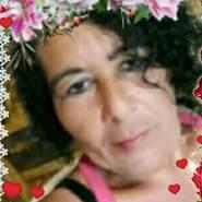 damianac11's profile photo