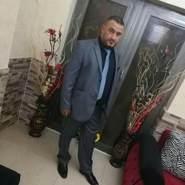user_bfkj6573's profile photo