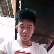 Demt567's profile photo