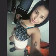 thaliag21's profile photo