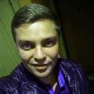 user_ead899's profile photo