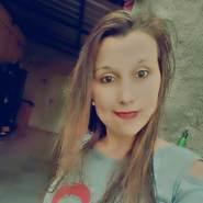 luciao83's profile photo