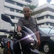 hasan_75's profile photo