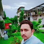 bajwas17's profile photo
