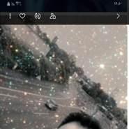 aliiraki's profile photo
