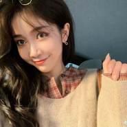 user_uhcz48013's profile photo