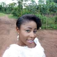adejokeo7's profile photo