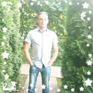 user_lhw613's profile photo