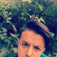 sully342's profile photo