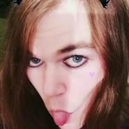 meowington2's profile photo