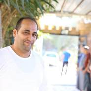 saedh749's profile photo