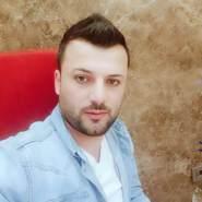 azada723's profile photo