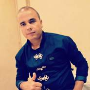 mohameda14831's profile photo