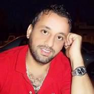 alinana's profile photo