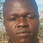 boazw623's profile photo