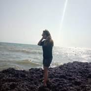 zeisham's profile photo