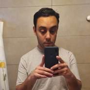 ricardod754's profile photo