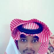 rd235254's profile photo
