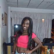 claudial384's profile photo