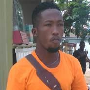 ericl206's profile photo