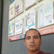 enzos678's profile photo