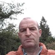 pjy796's profile photo