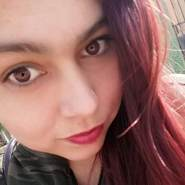 claudiaa616's profile photo