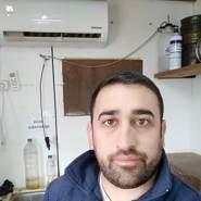 leonardob618's profile photo
