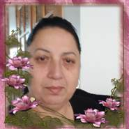 senihamarinova's profile photo